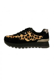sneakers leopardo1